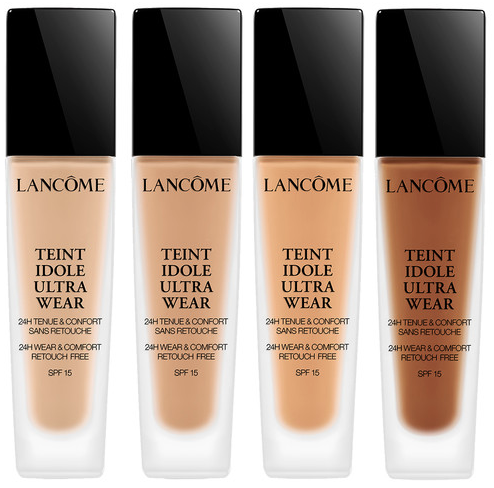 7 BEST MAKEUP FOUNDATION FOR WARMER CLIMATES