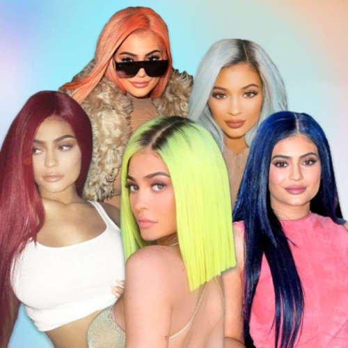 HOW TO SAFELY COLOUR YOUR HAIR | BLEACHING & UNDERTONES