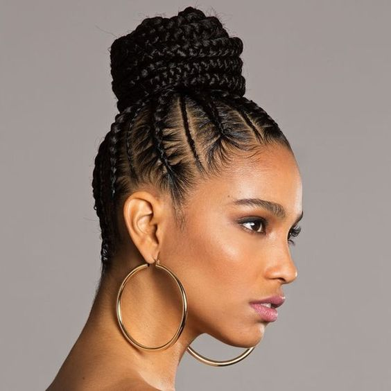 PROTECTIVE STYLING OR DESTRUCTIVE STYLING?