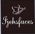 IJEHS FACES